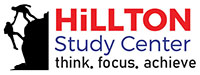 Hillton Study Center - …think. focus. achieve